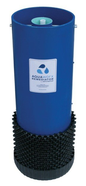 Aquaworx Remediator