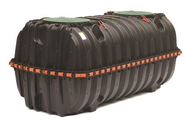 Im 1060 Tank Infiltrator Water Technologies