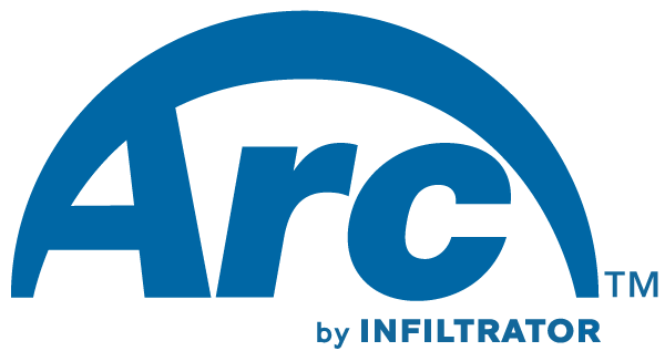Arc 36 Low Profile Logo
